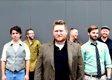 The Narrowbacks will join us at the Ohio Celtic Fest