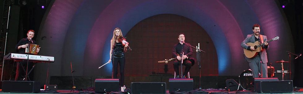 The world's best celtic bands will entertain you at Ohio Celtic Fest in Lake County Ohio
