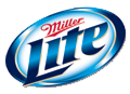 Miller Lite is a sponsor of northeast Ohio's best Irish celebration